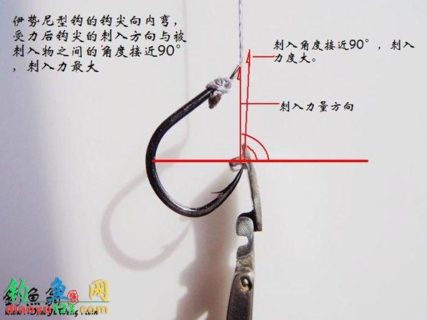 海杆安装步骤图
