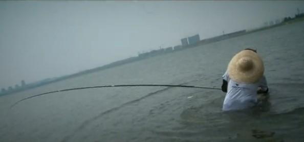 四海钓鱼频道视频219化老师